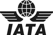 iata-logo-1