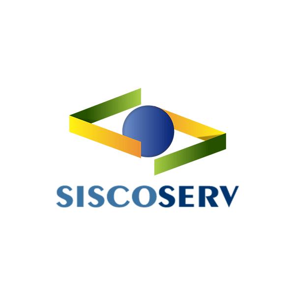 Desligamento do Siscoserv em caráter definitivo é anunciado pelo Ministério da Economia