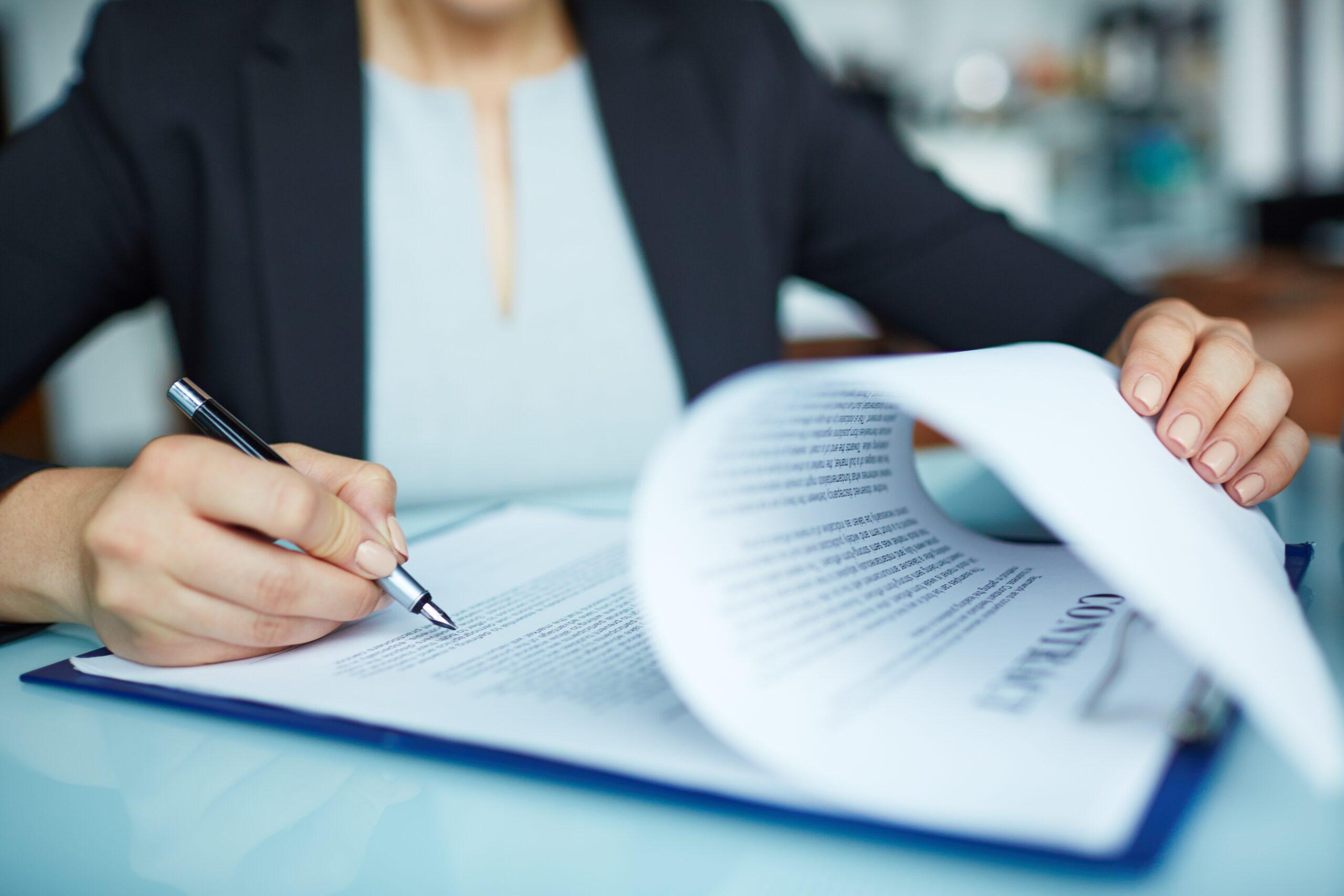 Conheça os principais documentos para importação e evite erros na operação da sua empresa